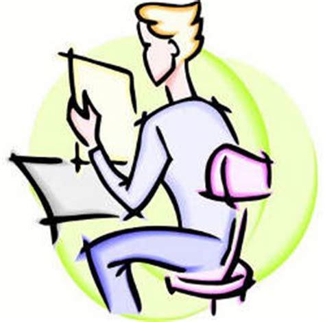 Curriculum vitae europeo da compilare: modello in pdf